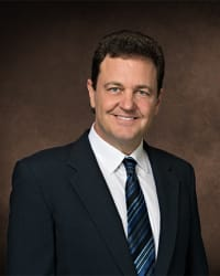 Top Rated Personal Injury Attorney in Austin, TX : Jay L. Winckler