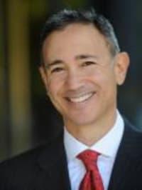 Top Rated Business & Corporate Attorney in Atlanta, GA : Jeffrey M. Zitron