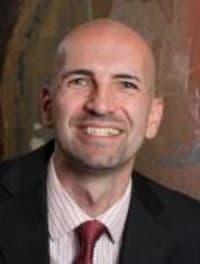 Top Rated Employment & Labor Attorney in Minneapolis, MN : James C. MacGillis