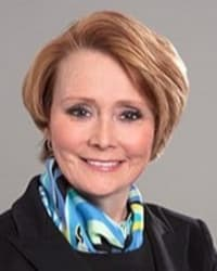 Photo of Donna L. Buttler