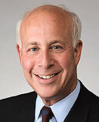 Top Rated Medical Malpractice Attorney in Chicago, IL : Bruce D. Goodman