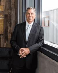 Patricio T. D. Barrera - Employment Litigation - Super Lawyers