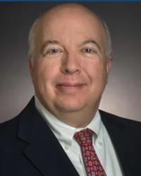 Bruce J. Wagner