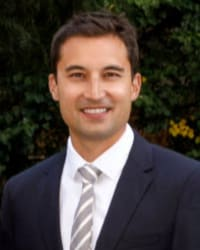 Top Rated Products Liability Attorney in Seattle, WA : Chandler H. Udo