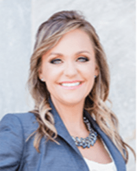 Top Rated Alternative Dispute Resolution Attorney in Chandler, AZ : Amber L. Guymon