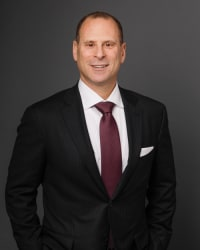 Top Rated Securities Litigation Attorney in New York, NY : Douglas R. Hirsch