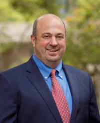 Top Rated Products Liability Attorney in Seattle, WA : Glenn S. Draper