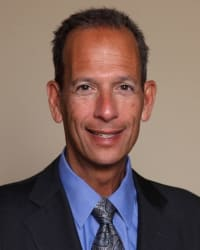 Top Rated Business Litigation Attorney in Mineola, NY : Steven L. Levitt