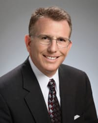 Top Rated Criminal Defense Attorney in Bel Air, MD : Anthony DiPaula