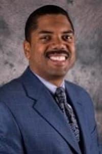Top Rated General Litigation Attorney in Detroit, MI : Richard G. Mack, Jr.