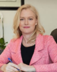 Top Rated Family Law Attorney in Carlsbad, CA : Annette Hall Neville