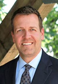 Top Rated Medical Malpractice Attorney in Naperville, IL : Mark T. Schneid