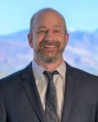 Jeffrey D. Eisenberg