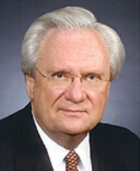 Top Rated Business Litigation Attorney in Houston, TX : Wayne Fisher