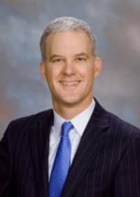 Top Rated Family Law Attorney in Richmond, VA : Craig W. Sampson