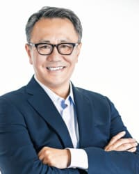 Top Rated Immigration Attorney in Monterey Park, CA : Daniel T. Huang