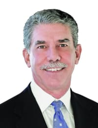 Top Rated Personal Injury Attorney in Sherman, TX : Michael C. Wynne