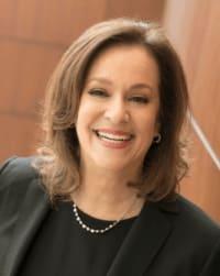 Top Rated Medical Malpractice Attorney in Dallas, TX : Ellen A. Presby