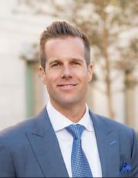 Photo of Matthew D. Easton