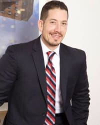 Top Rated Employment Litigation Attorney in Commack, NY : Lance Simon