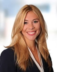 Top Rated Estate Planning & Probate Attorney in Somerville, MA : Christina Vidoli