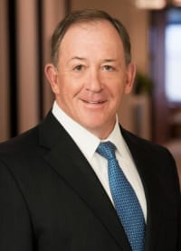 Top Rated Business Litigation Attorney in Denver, CO : Anthony L. Leffert