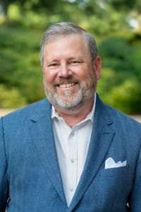 Top Rated Elder Law Attorney in Atlanta, GA : Miles P. Hurley