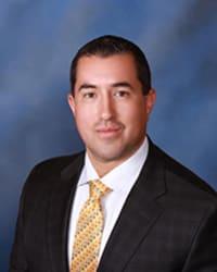 Top Rated Criminal Defense Attorney in Redwood City, CA : Nafiz M. Ahmed