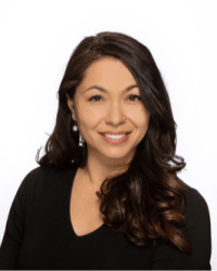 Top Rated Family Law Attorney in Denver, CO : Mechelle Y. Faulk