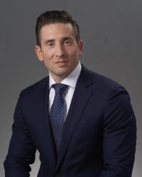 Photo of Thomas J. Giordano, Jr.