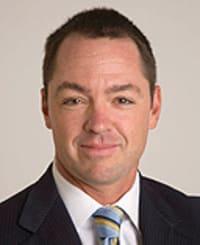 Top Rated Civil Litigation Attorney in San Diego, CA : John H. Gomez
