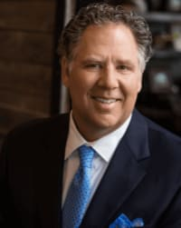 Top Rated Medical Malpractice Attorney in Oklahoma City, OK : Woodrow K. Glass
