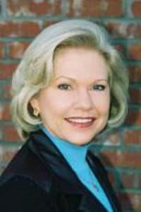 Jennifer E. Irish