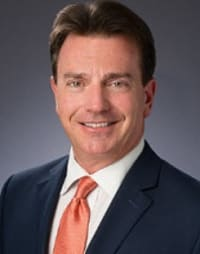 Top Rated Criminal Defense Attorney in Austin, TX : Steve Toland