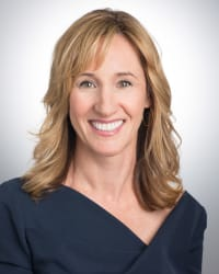 Top Rated Family Law Attorney in Oakland, CA : Laura M. Owen