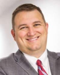 Top Rated Business Litigation Attorney in Norman, OK : Eugene K. (Gene) Bertman