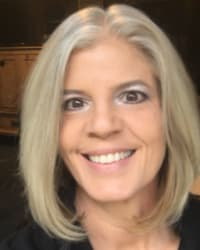 Top Rated Family Law Attorney in Wrentham, MA : Tracy D. Galloway