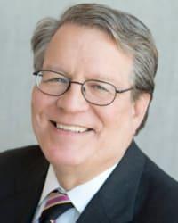 Thomas P. Goranson