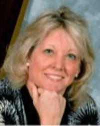 Top Rated Family Law Attorney in Thousand Oaks, CA : Susan Witting