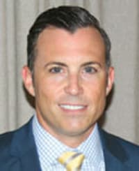 Top Rated Business Litigation Attorney in Miami, FL : Alexander J. Perkins