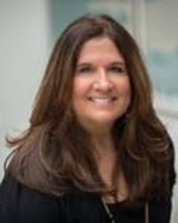 Top Rated Family Law Attorney in New York, NY : Karen B. Rosenthal