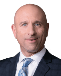 Top Rated Civil Rights Attorney in Philadelphia, PA : Robert J. Levant