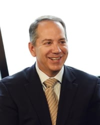 Top Rated Personal Injury Attorney in Champaign, IL : James Spiros
