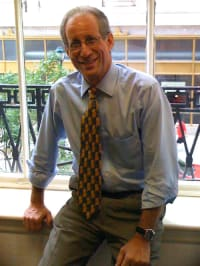 Top Rated Criminal Defense Attorney in Philadelphia, PA : Jeremy C. Gelb
