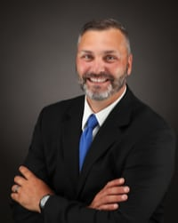 Top Rated Personal Injury Attorney in Saint Cloud, MN : Michael Scott Gaarder