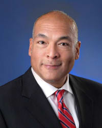 Top Rated Business Litigation Attorney in Tempe, AZ : Fredric D. Bellamy