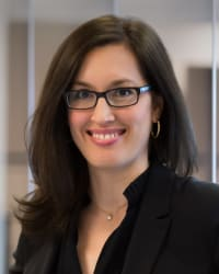 Top Rated Family Law Attorney in Houston, TX : Susan F. McLerran