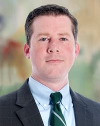 Top Rated Products Liability Attorney in Seattle, WA : Egan Kilbane