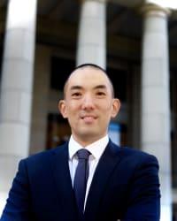 Sean Tamura-Sato