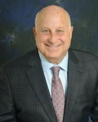 Craig S. Simon